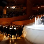 Cosi fan tutte-Los Angeles Philharmonic